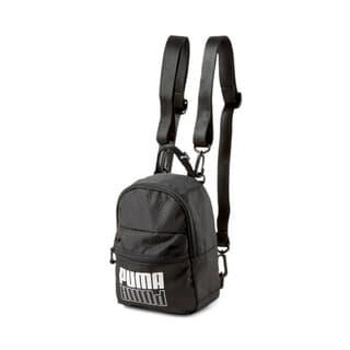 Изображение Puma Рюкзак Base Minime Women's Backpack