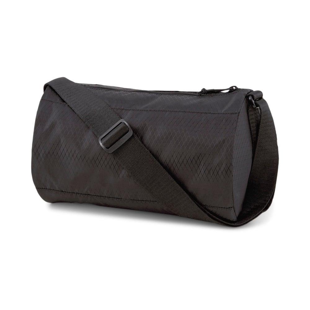 Изображение Puma Сумка Base Women's Barrel Bag #2