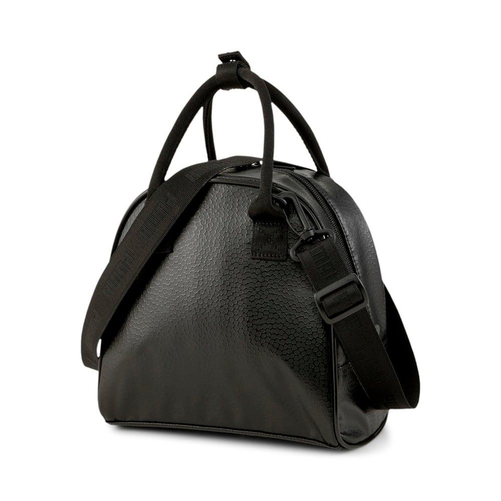 Изображение Puma Сумка Up Bowling Women's Bag #2