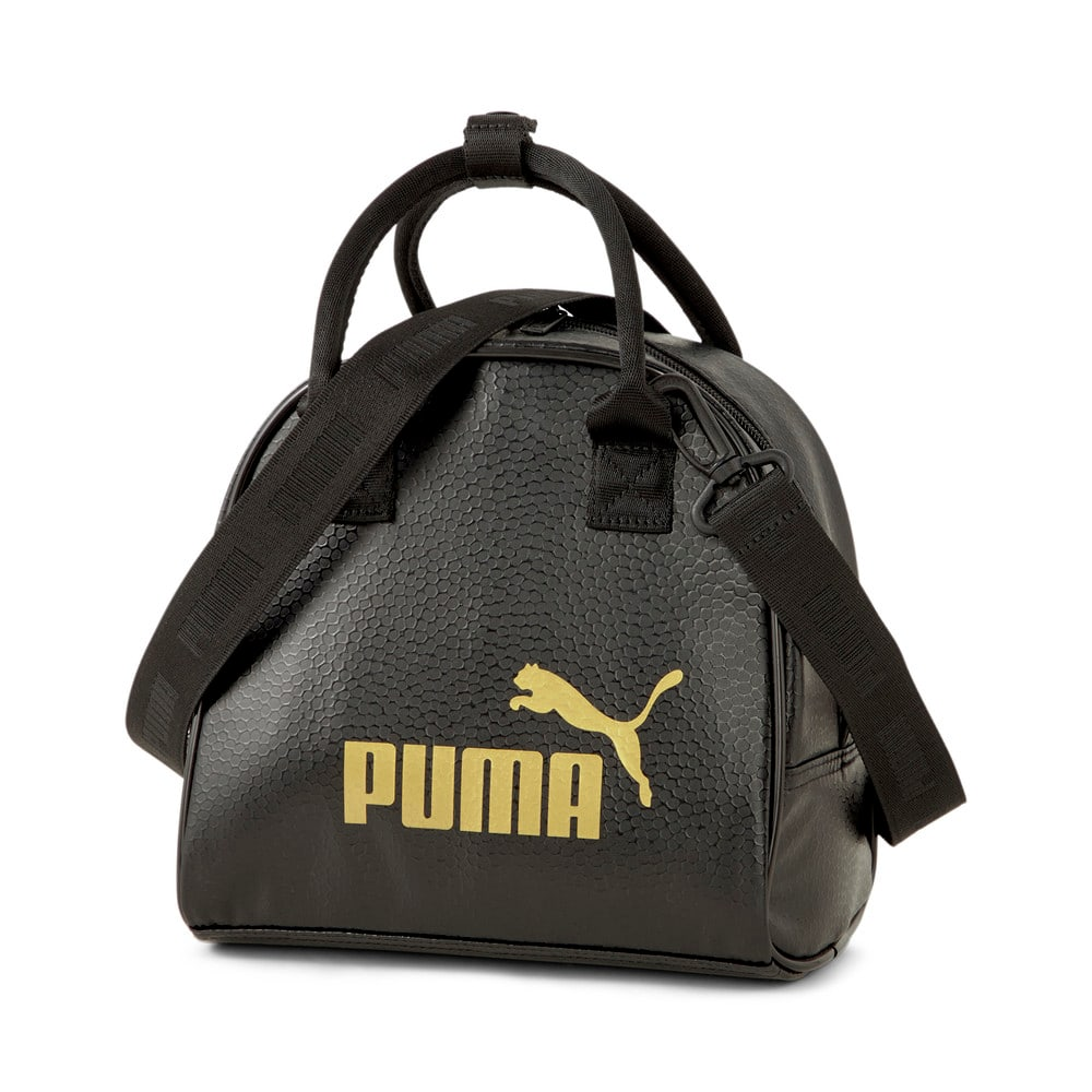Imagen PUMA Bolso para mujer Up Bowling #1