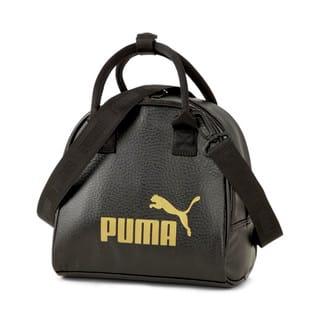 Изображение Puma Сумка Up Bowling Women's Bag
