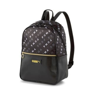 Зображення Puma Рюкзак Classics Women's Backpack