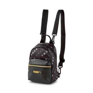Изображение Puma Рюкзак Classics Minime Women's Backpack
