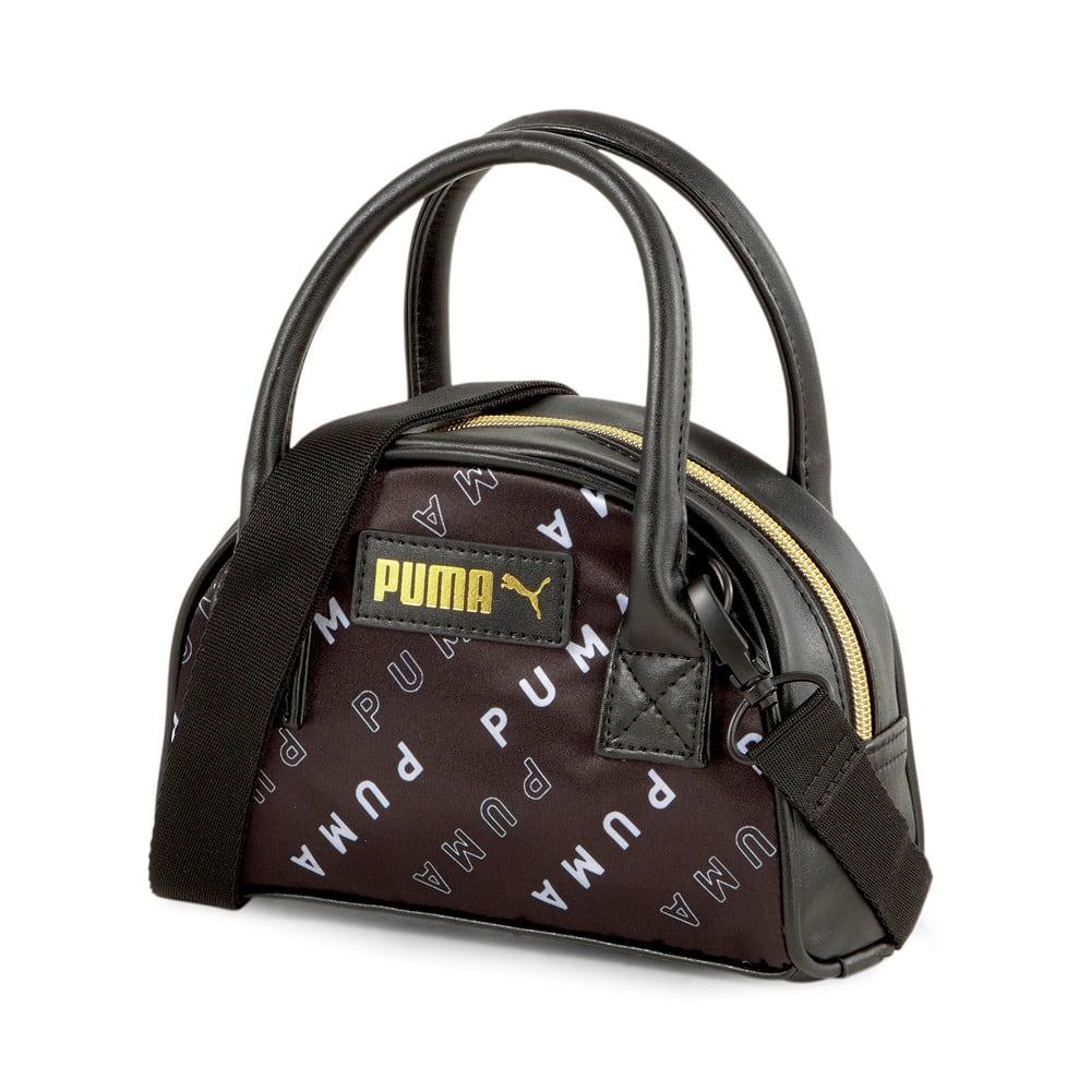 Изображение Puma Сумка Classics Mini Women's Grip Bag #1
