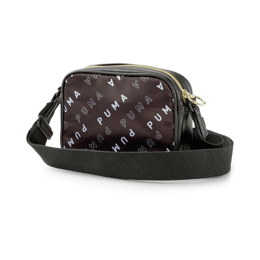Изображение Puma Сумка Classics Women's Cross Body Bag #2
