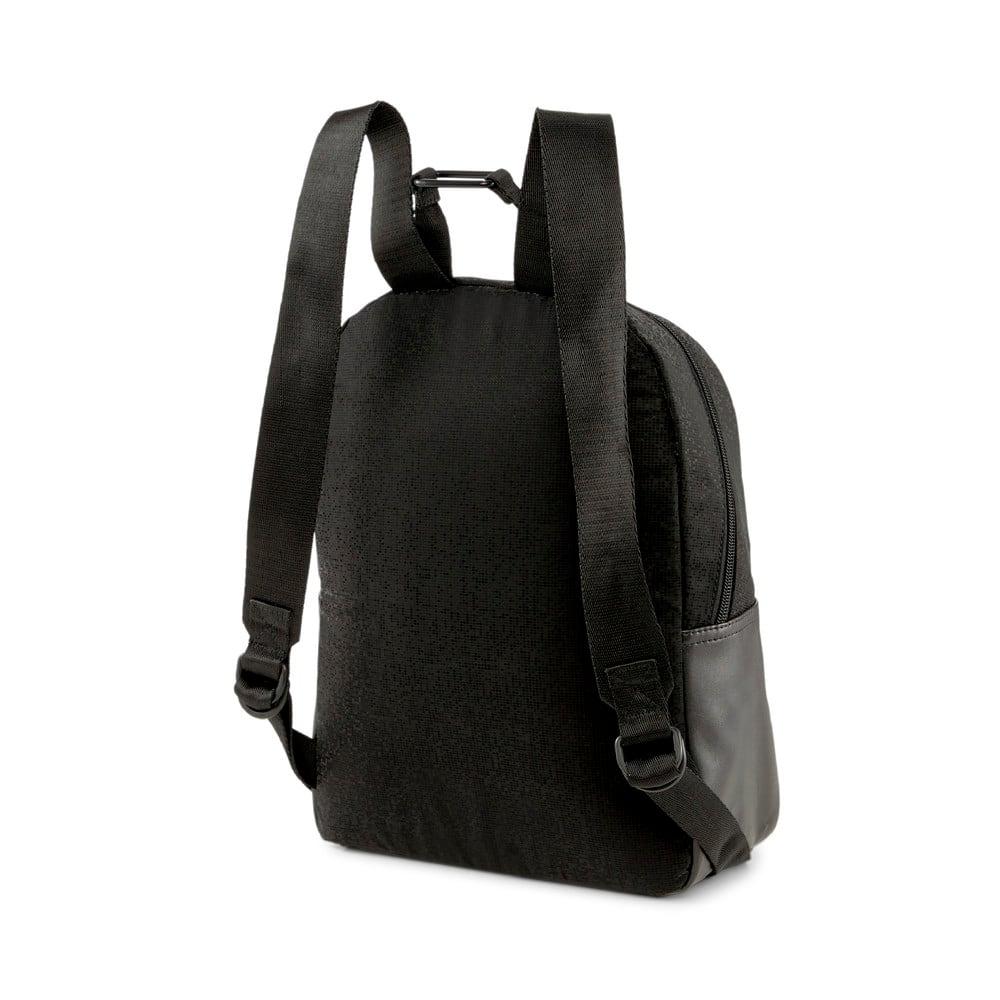 Зображення Puma Рюкзак Time Women's Backpack #2: Puma Black