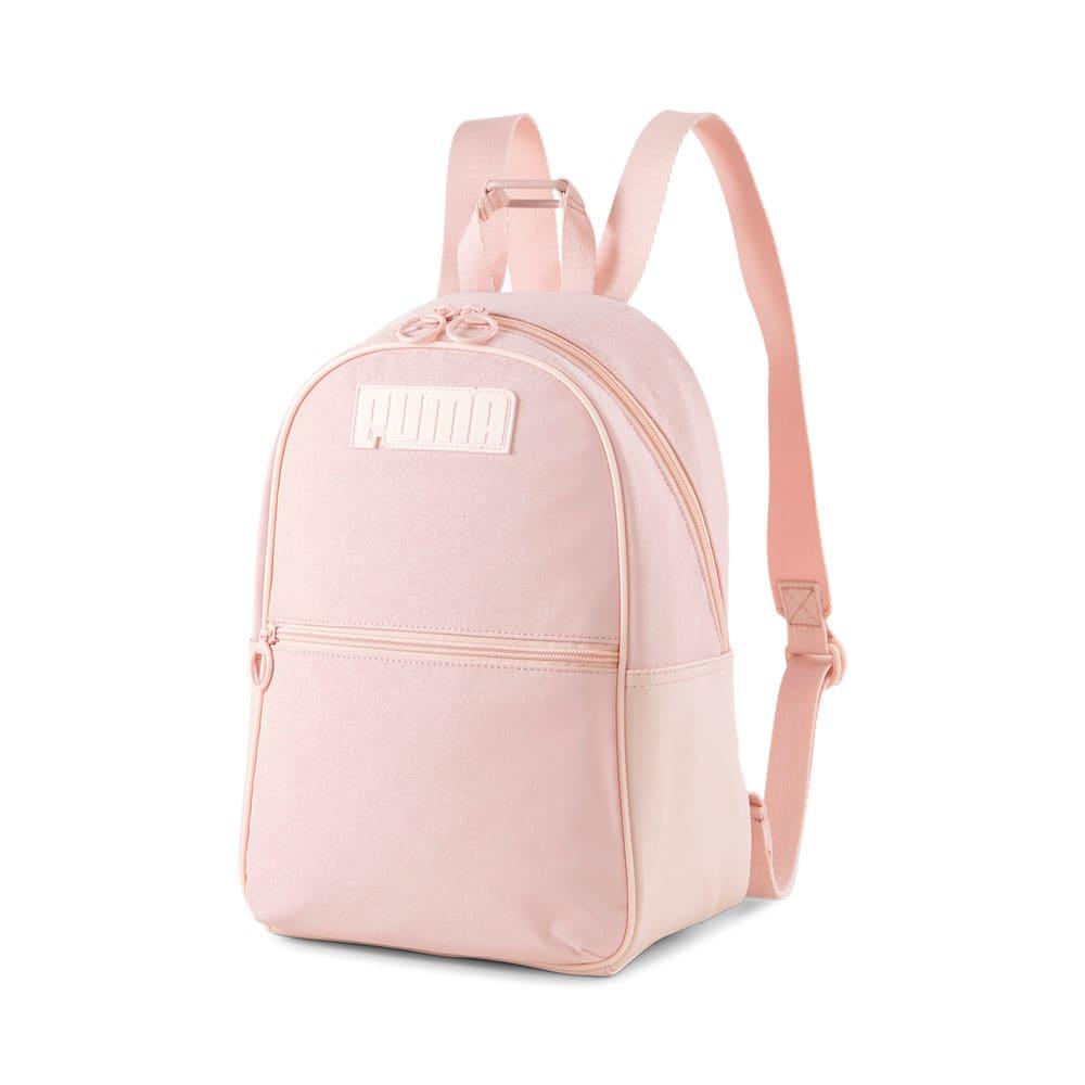 Изображение Puma Рюкзак Time Women's Backpack #1