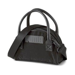 Зображення Puma Сумка Time Mini Women's Grip Bag