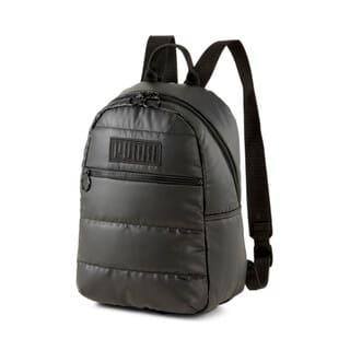 Зображення Puma Рюкзак Prime Time Women's Backpack