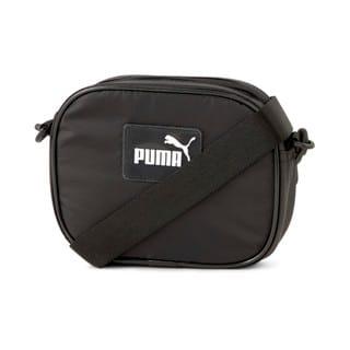 Зображення Puma Сумка через плече Pop Women's Cross Body Bag