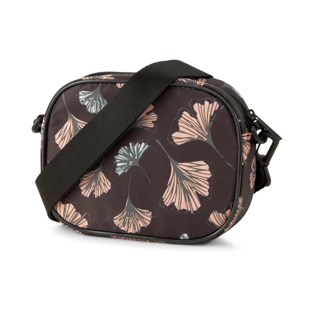 Изображение Puma Сумка Pop Women's Cross Body Bag #2