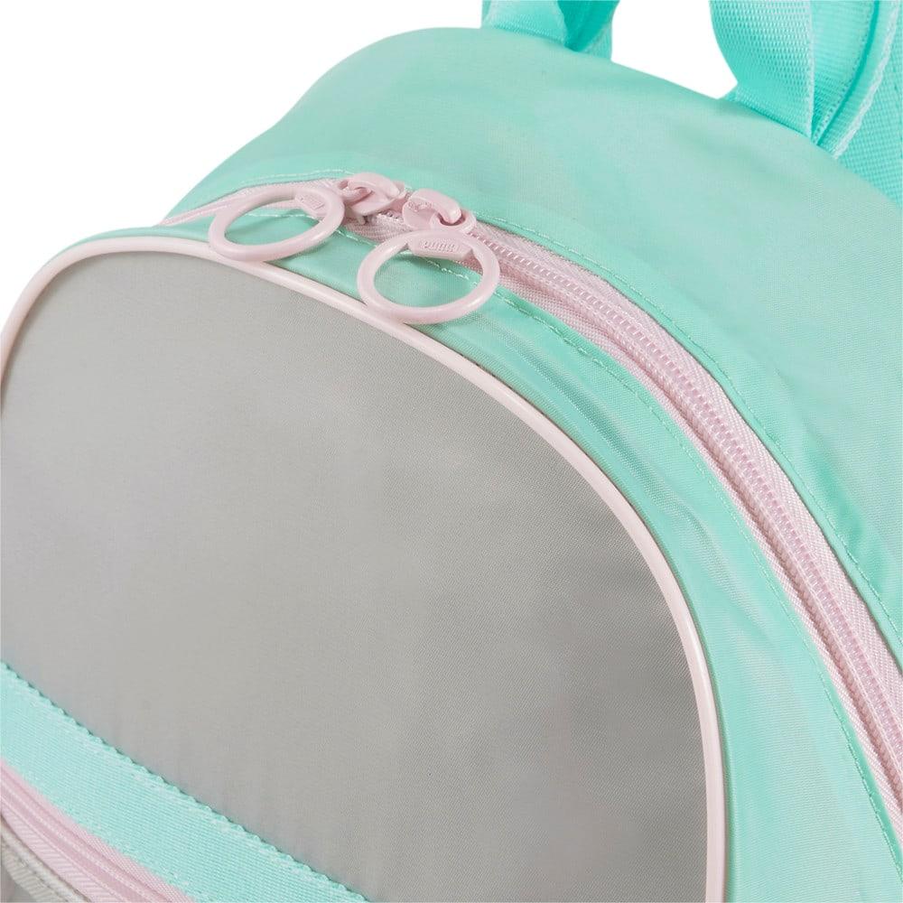 Image Puma Street Women's Backpack #2