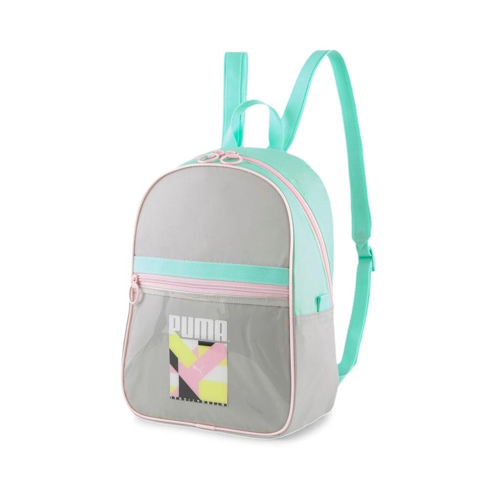 Изображение Puma Рюкзак Street Women's Backpack #1
