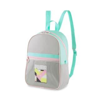Изображение Puma Рюкзак Street Women's Backpack