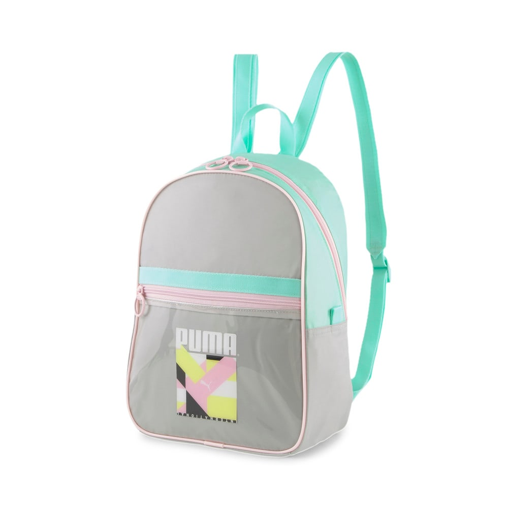 Image Puma Street Women's Backpack #1