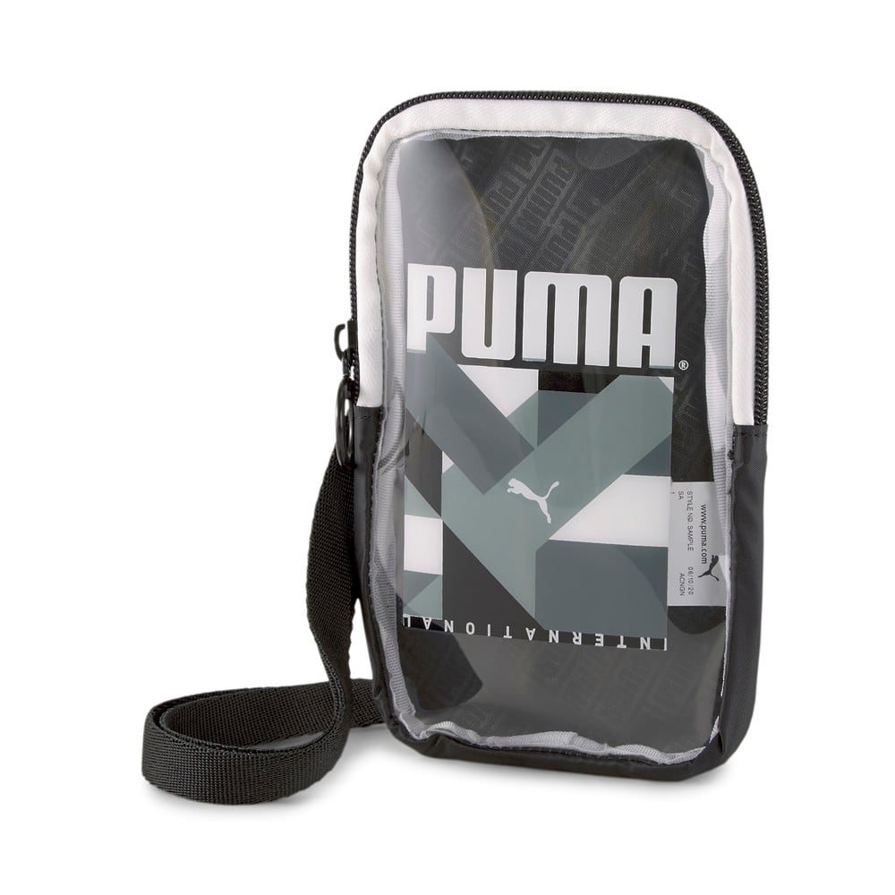 Görüntü Puma Street Kadın Mini Çanta #1