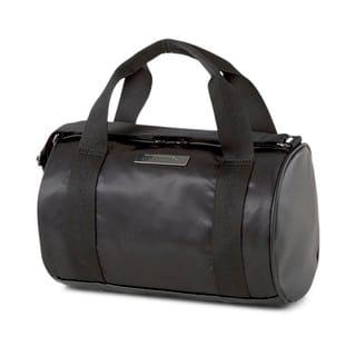 Изображение Puma Сумка Premium Women's Barrel Bag