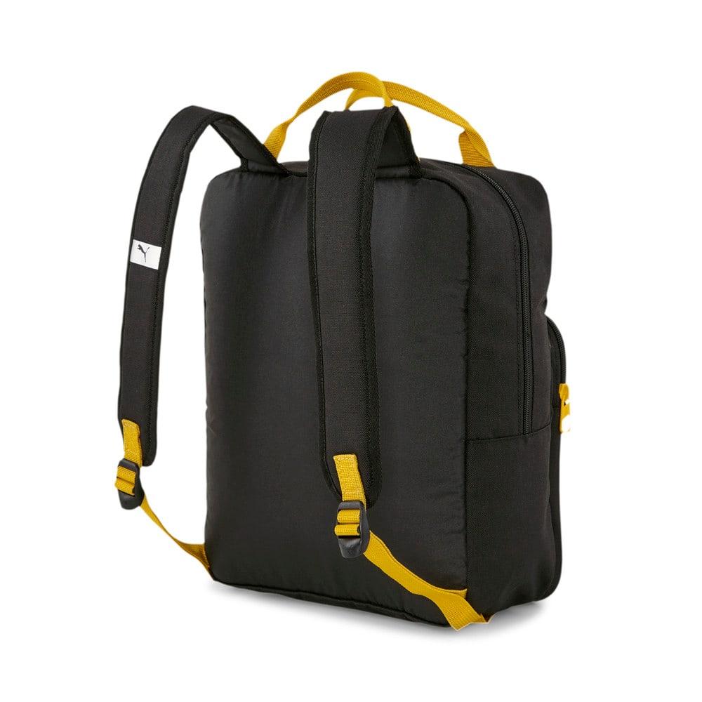 Image Puma Animals Youth Backpack #2