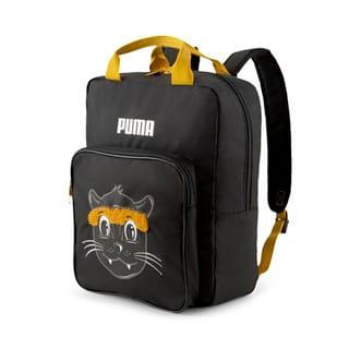 Изображение Puma Детский рюкзак Animals Youth Backpack