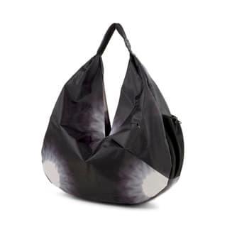 Изображение Puma Сумка Studio Draped Women's Training Gym Bag
