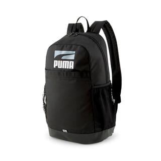 Изображение Puma Рюкзак Plus II Backpack