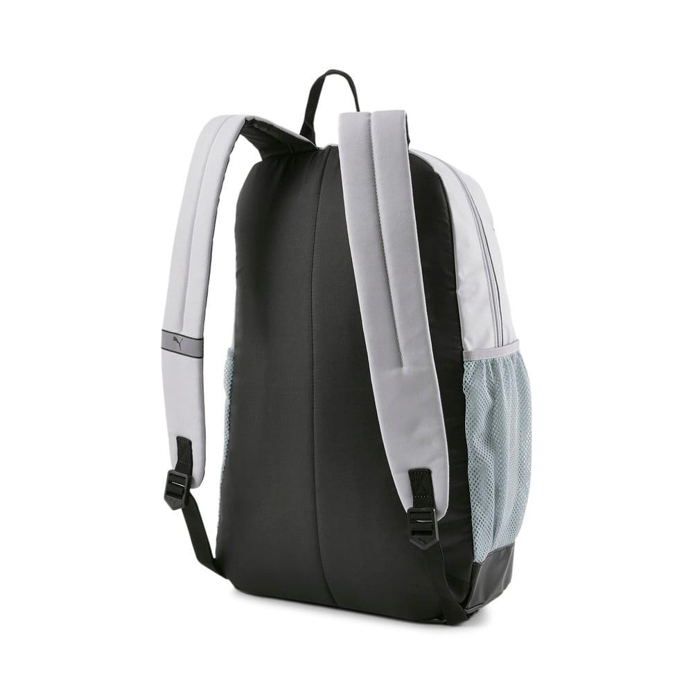 Изображение Puma Рюкзак Plus II Backpack #2