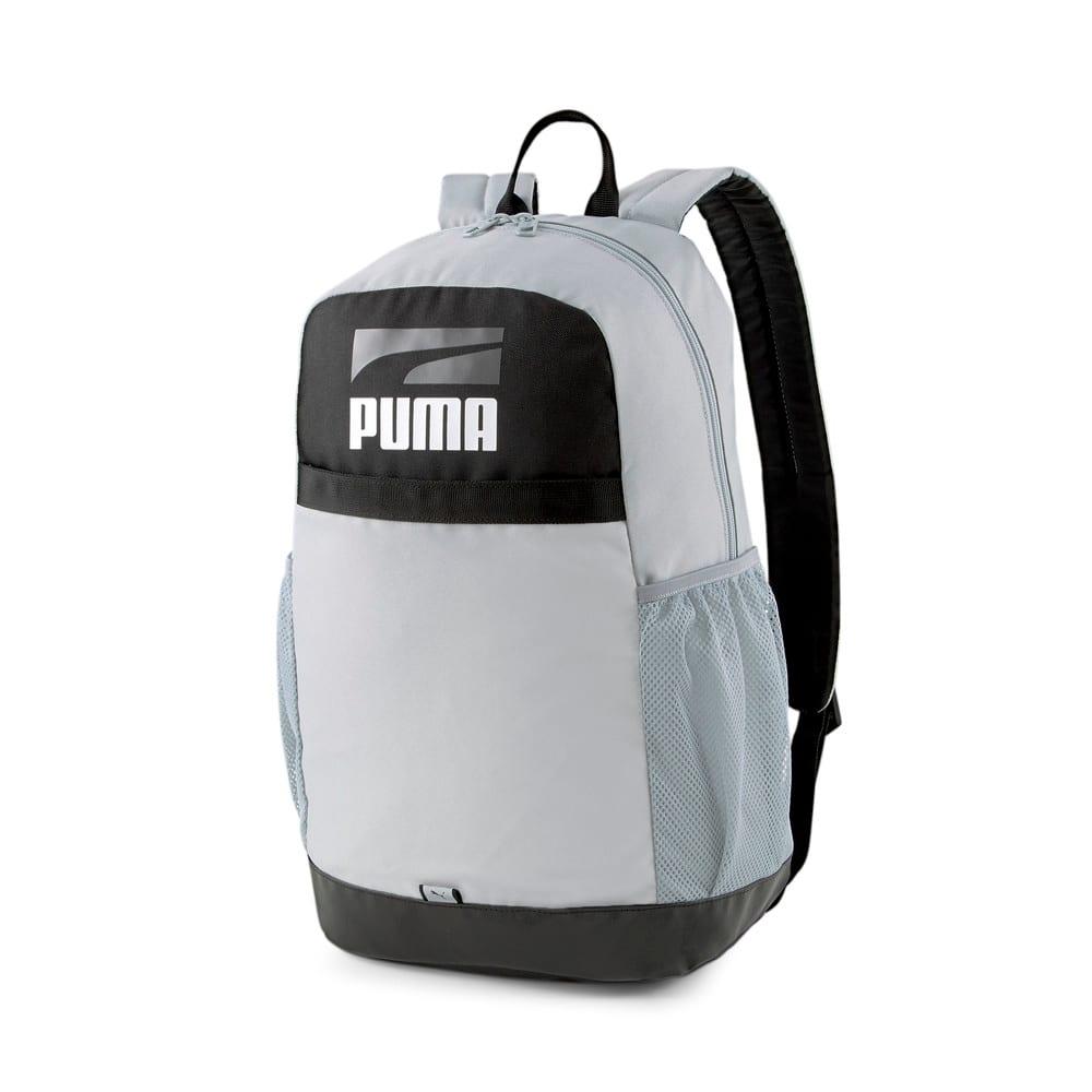 Изображение Puma Рюкзак Plus II Backpack #1