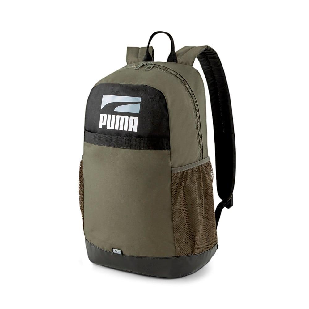 Görüntü Puma Plus II Sırt Çantası #1