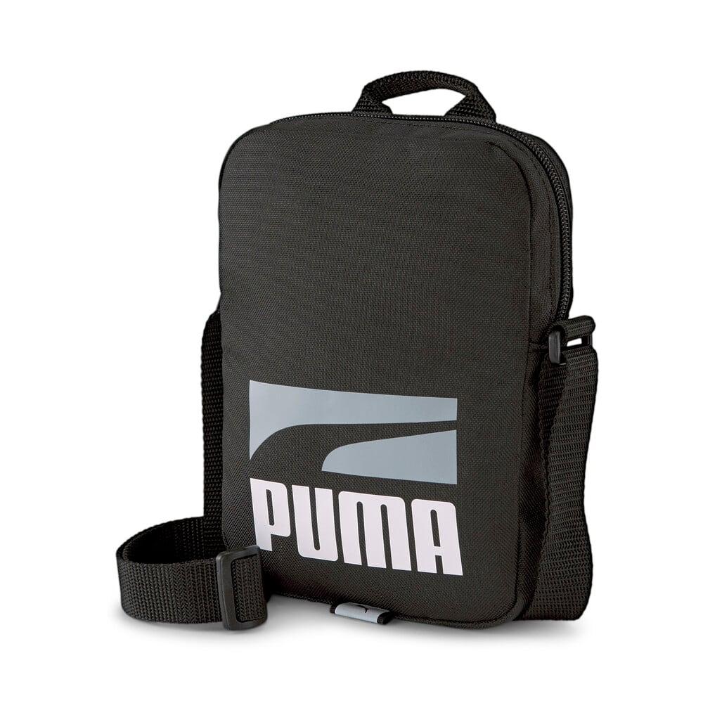 Görüntü Puma PLUS II Portatif Omuz Çantası #1