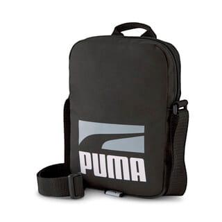 Зображення Puma Сумка на плече Plus II Portable Shoulder Bag