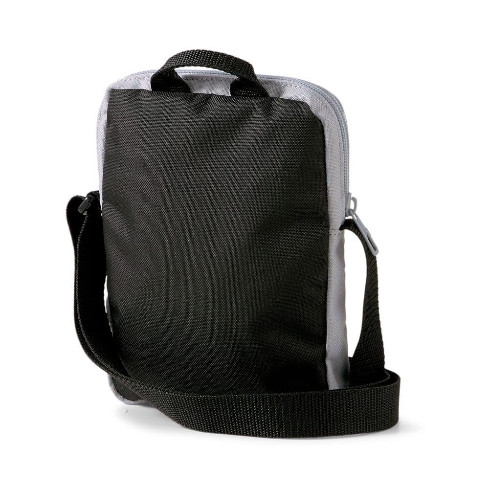 Изображение Puma Сумка Plus II Portable Shoulder Bag #2