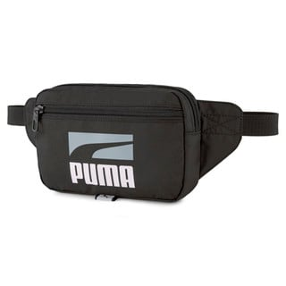 Изображение Puma Сумка на пояс Plus II Waist Bag