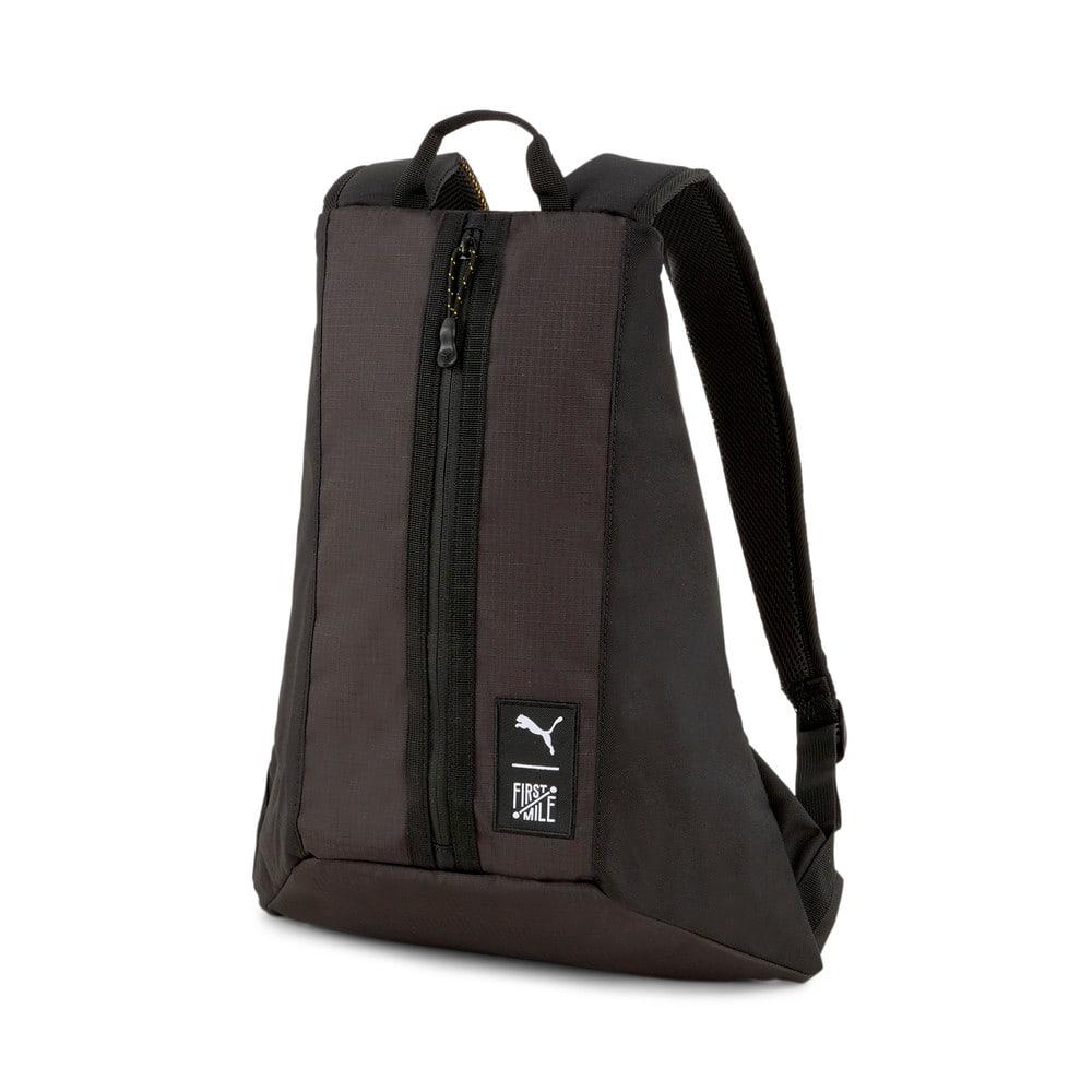 Изображение Puma Рюкзак PUMA x FIRST MILE Training Backpack #1