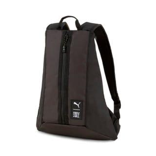 Изображение Puma Рюкзак PUMA x FIRST MILE Training Backpack