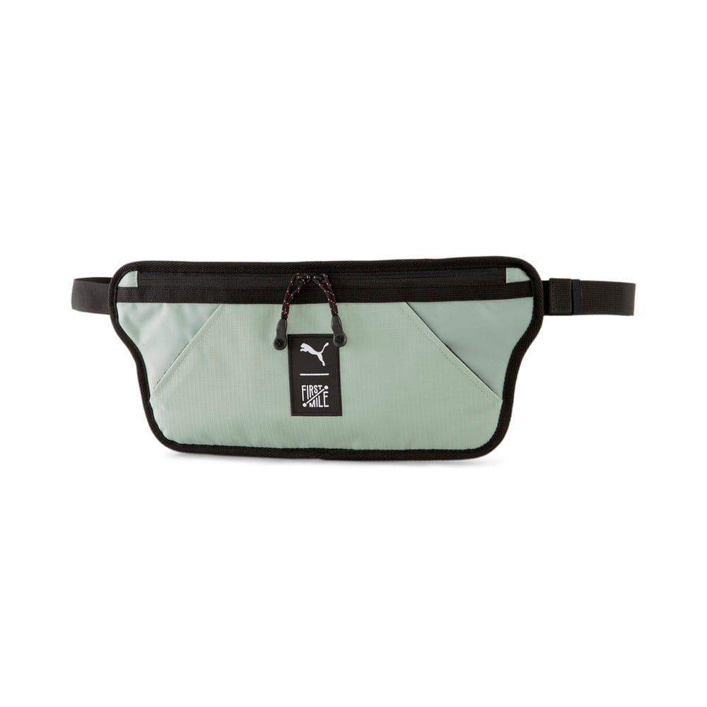 Image Puma PUMA x FIRST MILE Training Cross Body Bag #1