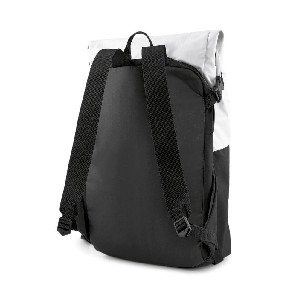 Изображение Puma Рюкзак World Backpack #2