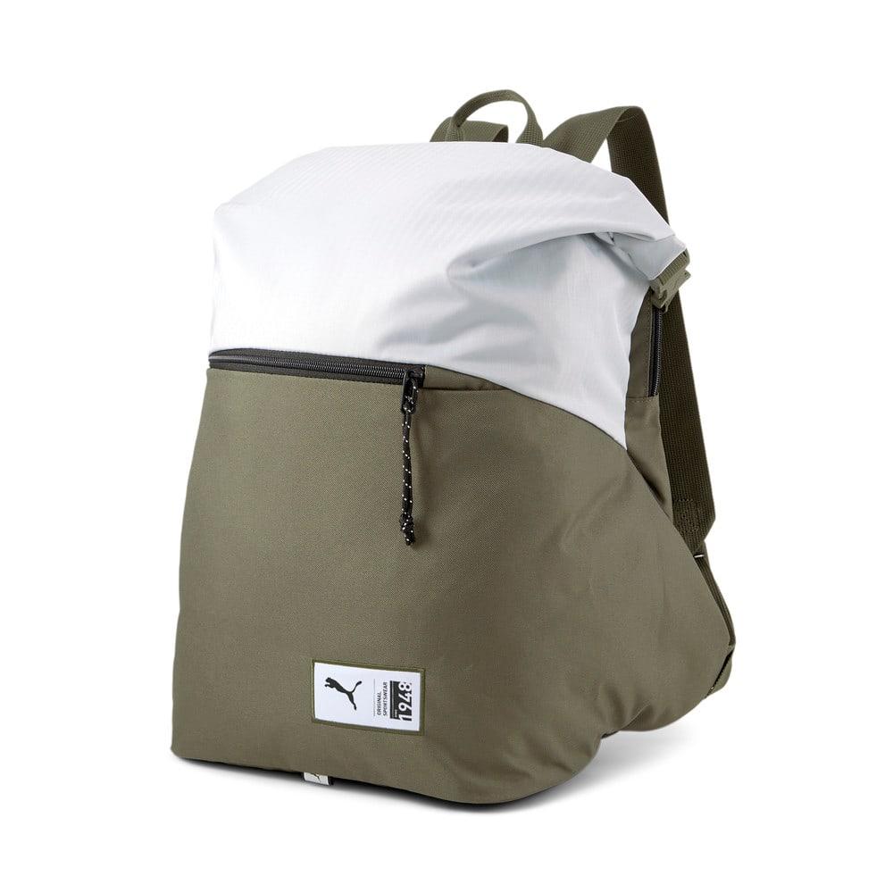 Изображение Puma Рюкзак World Backpack #1
