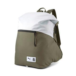 Изображение Puma Рюкзак World Backpack