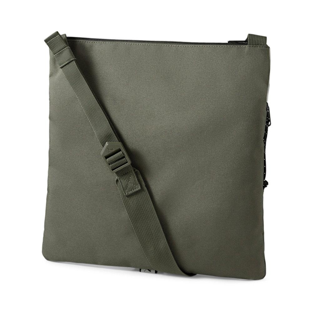 Изображение Puma Сумка World Sacoche Shoulder Bag #2