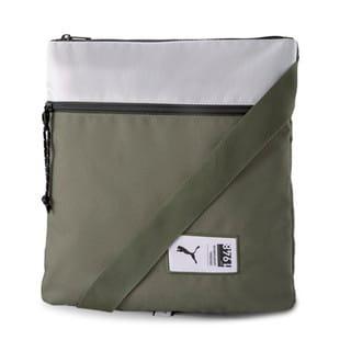 Изображение Puma Сумка World Sacoche Shoulder Bag