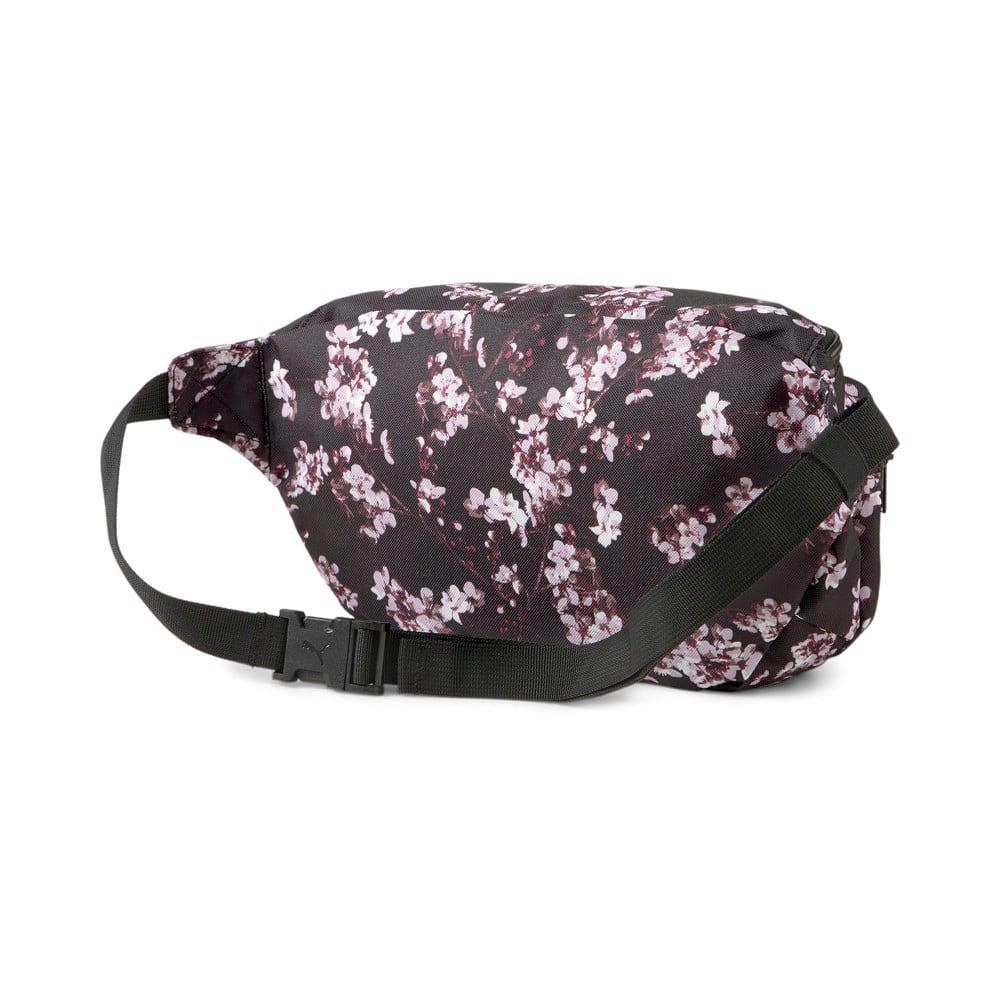 Изображение Puma Поясная сумка Academy Waist Bag #2