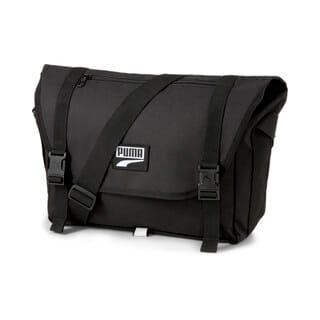 Зображення Puma Сумка Deck Messenger Bag