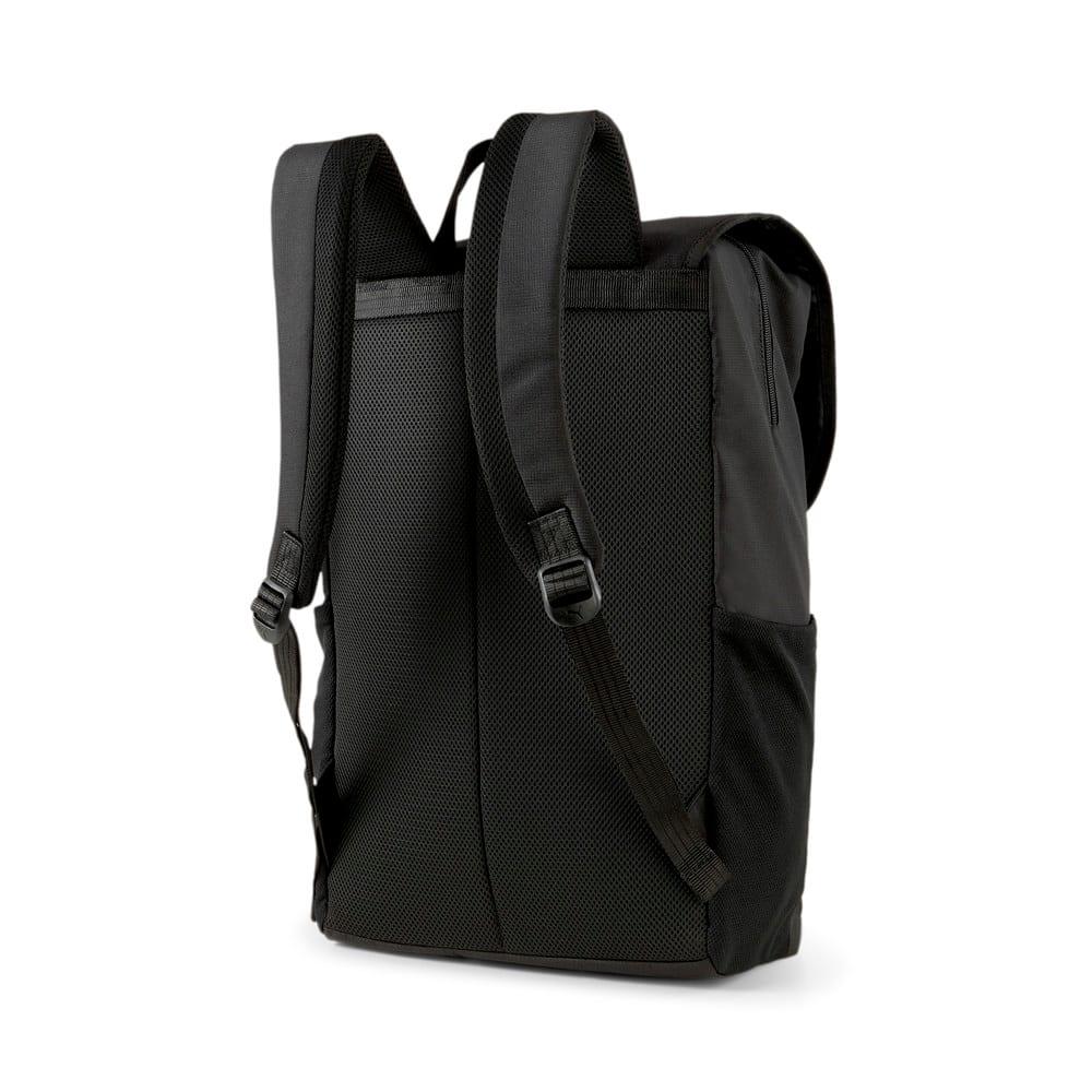 Изображение Puma Рюкзак Scuderia Ferrari Race Sportswear T7 Backpack #2