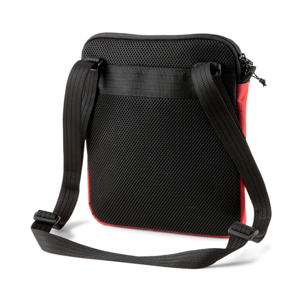 Image Puma Scuderia Ferrari SPTWR Race Portable Shoulder Bag #2