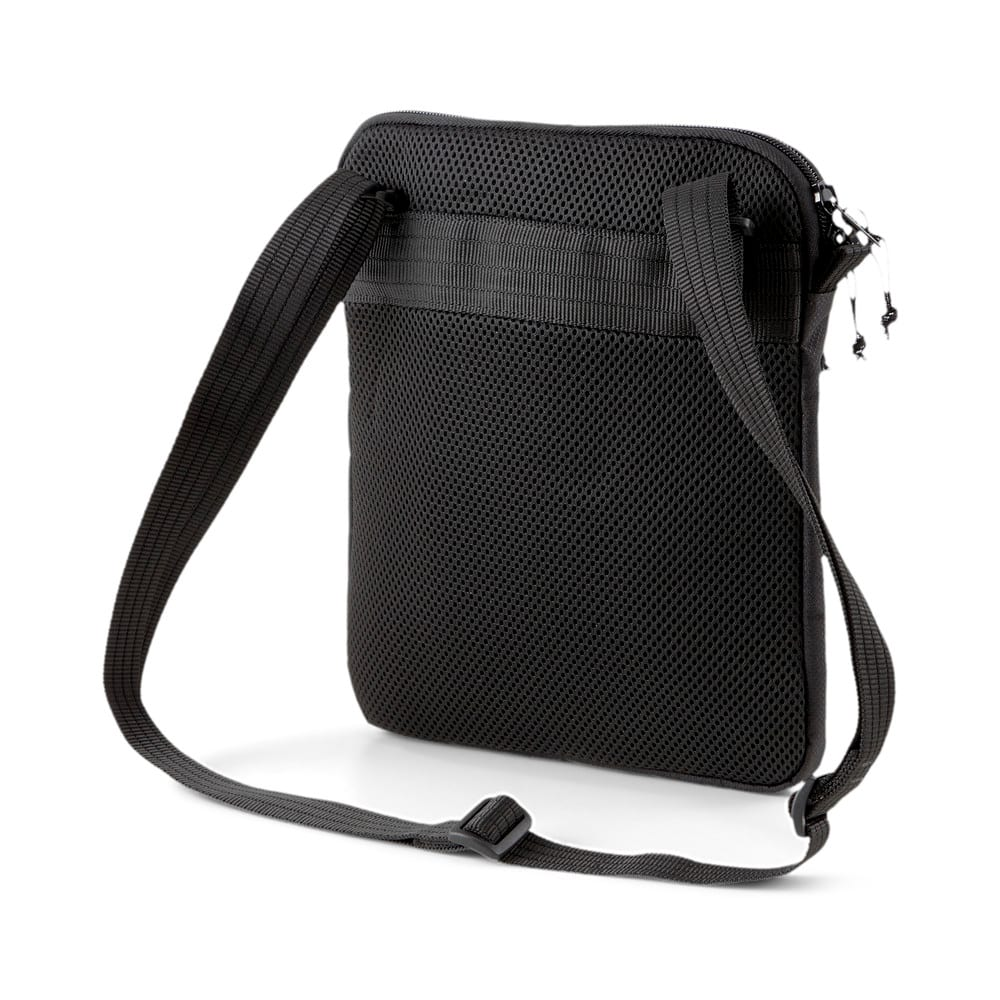 Изображение Puma Сумка Scuderia Ferrari SPTWR Race Portable Shoulder Bag #2