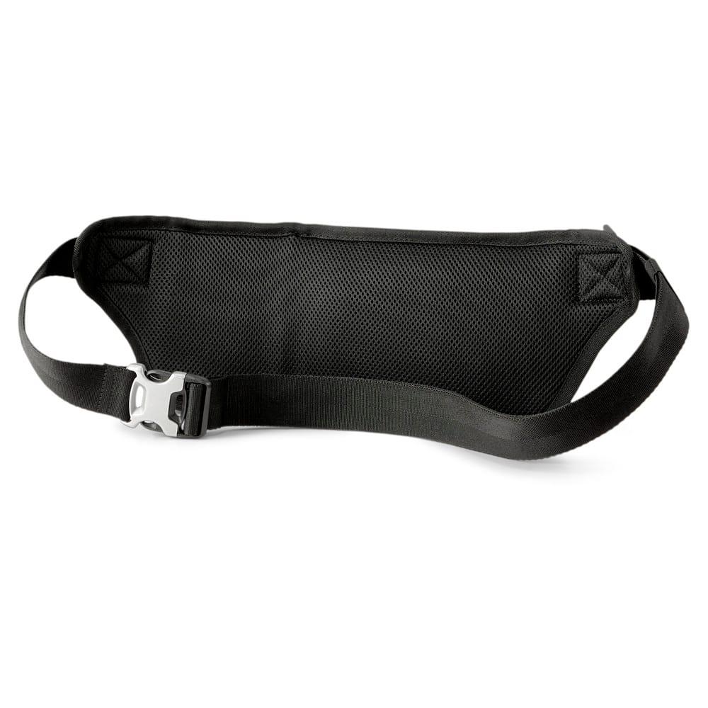 Изображение Puma Сумка Scuderia Ferrari Sportswear Statement X-Body Bag #2
