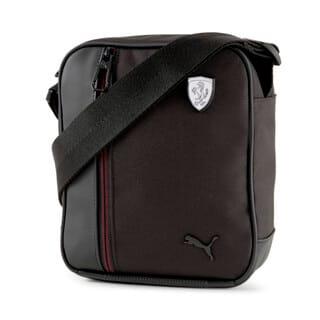 Зображення Puma Сумка Scuderia Ferrari SPTWR Style Portable Shoulder Bag