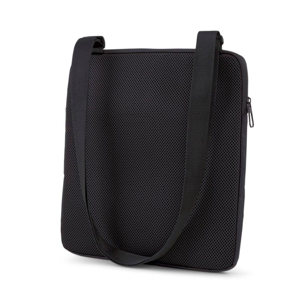 Зображення Puma Сумка BMW M Motorsport Large Portable Bag #2: Puma Black