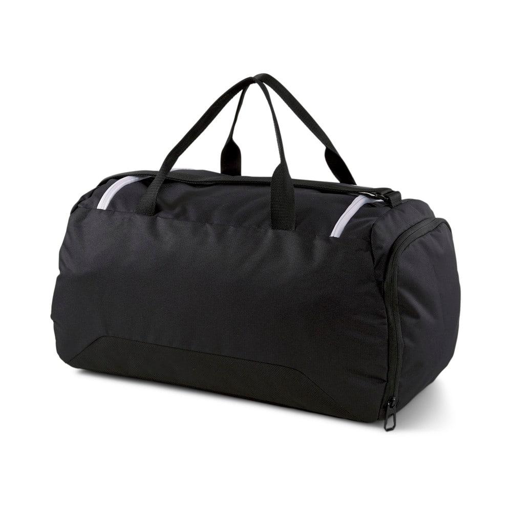 Зображення Puma Сумка BMW M Motorsport Duffle Bag #2: Puma Black