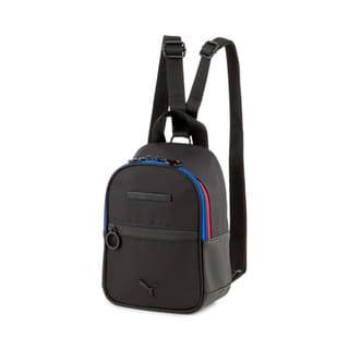 Изображение Puma Рюкзак BMW M Motorsport Women's Mini Backpack